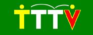 Tiroler Tischtennis-Verband